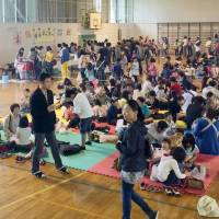 Japan's PTAs struggle to adapt as more mothers enter workforce