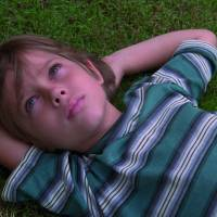 Boyhood: 'Never has the passage of time on screen seemed so real or poignant'