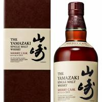 Japan denied a dram of its winning whisky