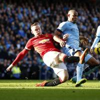 Rooney will never reach pantheon of England greats