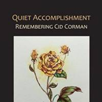Quiet Accomplishment
