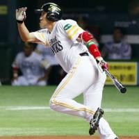 NPB's quirky playoff rules recipe for confusion