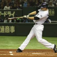 MLB offense rebounds in Game 4, triumphs over Japan