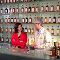 CNN series 'On the Road' looks at drinks and drums in Japan