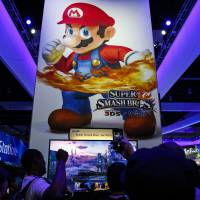 Nintendo heads for a happy Christmas with Wii U revival