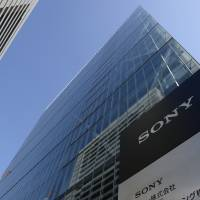 Hirai giving more input at Sony Pictures in wake of hack