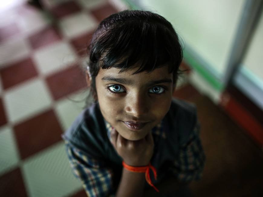 30 years after deadly disaster, Bhopal's toxic legacy lingers on in India