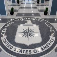 CIA torture report on track for Tuesday release; precautions afoot against backlash