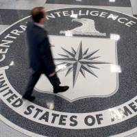 CIA misled Congress about brutal, ineffective terrorist interrogations, Senate report finds