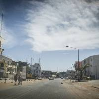 Gambia foils coup bid; attackers killed: military