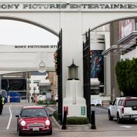 Sony hacking fallout puts all companies on alert