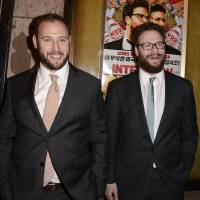 Sony announces limited release for 'The Interview'