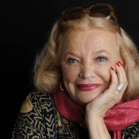 At 84, Rowlands dances back onscreen in 'Lessons'