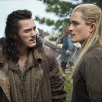 The Hobbit: The Battle of the Five Armies: 'initial exhilaration gives way to fatigue'