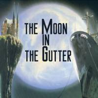 The Moon in the Gutter (Mizo no Naka no Tsuki)