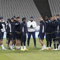 Pochettino making believers out of Tottenham fans