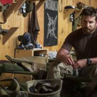 Arab-American group says 'American Sniper' film spurs threats against Muslims