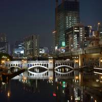 'Abenomics' property boost shrinks back to Tokyo