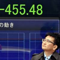 TSE's ascent to continue in 2015, bankers say