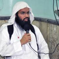 Islamic State cleric is the voice of a new generation too radical for al-Qaida