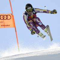 In Alpine skiing, Asian nations face long run to become competitive