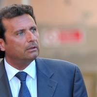 Prosecutor seeks 26 years for Costa Concordia captain