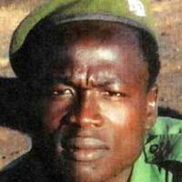 Ugandan LRA rebel commander to be tried before ICC for war crimes, crimes against humanity