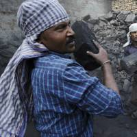 Modi passes 'Thatcher test' as coal union strike crumbles
