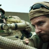 Conservative audience helps 'American Sniper' shoot to the top