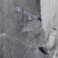 Yosemite climbers expect to reach top of El Capitan on Wednesday