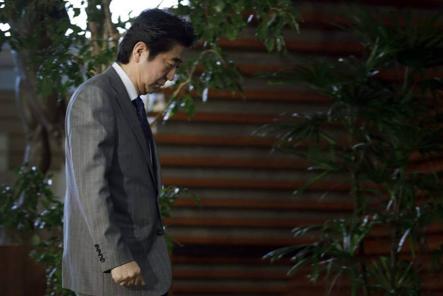 Fate of hostages unclear as swap founders