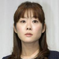 Obokata does not appeal panel's condemnation of STAP cell study