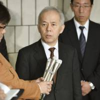 Tokyo Electric to miss March deadline for filtering radioactive water