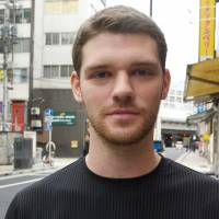 Logan M, Bartender, 25 (American): Based on what I know and the fact that they put themselves in the position they are in now, I don't think the government is obligated to negotiate or pay a ransom. If they were there on government business it would be a different matter.