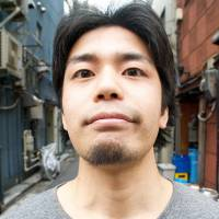 Jun Yasumoto, Pub staff, 31 (Japanese): It's a difficult question, especially as Japan isn't used to people being killed for religious reasons. I don't think the government should negotiate, but Abe should put Japanese people first. He has been trying to promote himself when his job is to put Japan first.