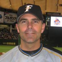 Hillman embraces new opportunity with Astros