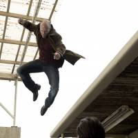 Wild Card: 'Jason Statham doing the same thing he always does'