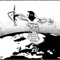 Damping the hysteria fanning Islamic alienation in the West