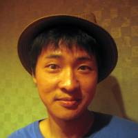 Sho Kanda, Welder, 35 (Chinese): Yamanashi has the two highest mountains of Japan: Mount Fuji and Yatsugatake. Despite the name of the prefecture ('Yamanashi' could be read as 'no mountains'), the whole region is surrounded by mountains and valleys.