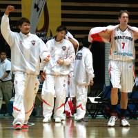 Financial woes force Trians to quit NBL