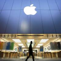 Federal jury in Texas orders Apple to pay $532.9 million in patent dispute