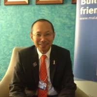 ASEAN integration a boon for TPP nations
