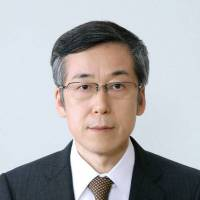 Diet approves Harada as new BOJ Policy Board member