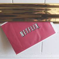 On Wednesday, Netflix Inc. announced it will enter the Japanese market this fall and offer 'a strong selection' of Japanese TV programs and movies along with its original content.  | BLOOMBERG