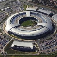 NSA helped British steal cell phone codes, says Snowden leak