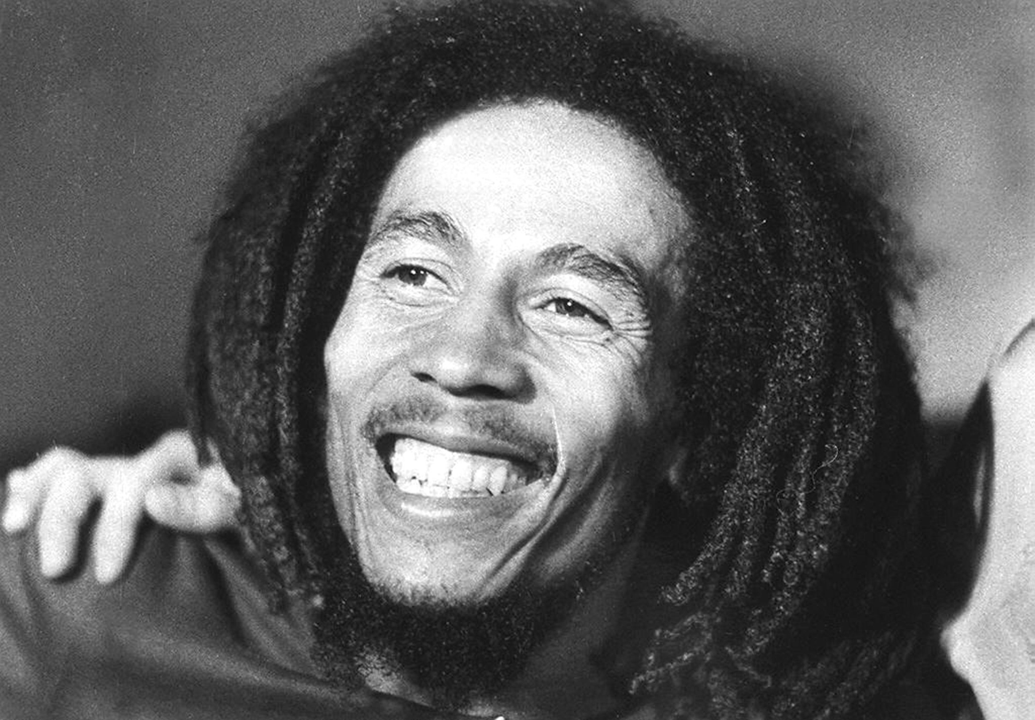 bob marley – out of spacebob marley слушать, bob marley скачать, bob marley is this love, bob marley sun is shining, bob marley redemption song, bob marley bad boy скачать, bob marley цитаты, bob marley three little birds, bob marley songs, bob marley sozleri, bob marley dont worry, bob marley – out of space, bob marley could you be loved, bob marley i shot the sheriff, bob marley аккорды, bob marley redemption song перевод, bob marley jammin, bob marley piece of ganja, bob marley out of space перевод, bob marley a lalala long