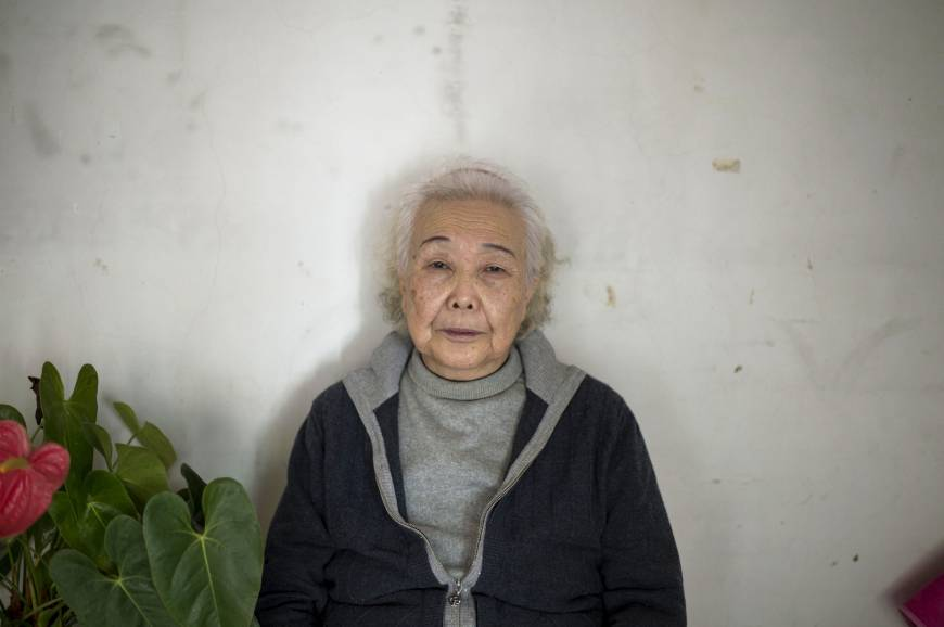 70 years on, Unit 731's wartime atrocities fester in China's memory