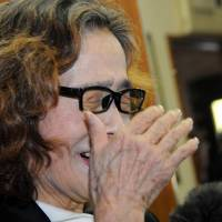 Islamic State hostage Kenji Goto mourned by family and friends