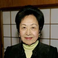 Author Sono calls for racial segregation in op-ed piece