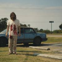 Blue Ruin: 'misguided acts of vengeance'
